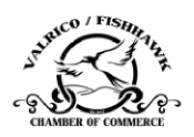 Valrico-Fishhawk-Chamber-of-Commerce