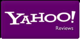 Yahoo-Reviews