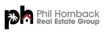 Phil Hornback